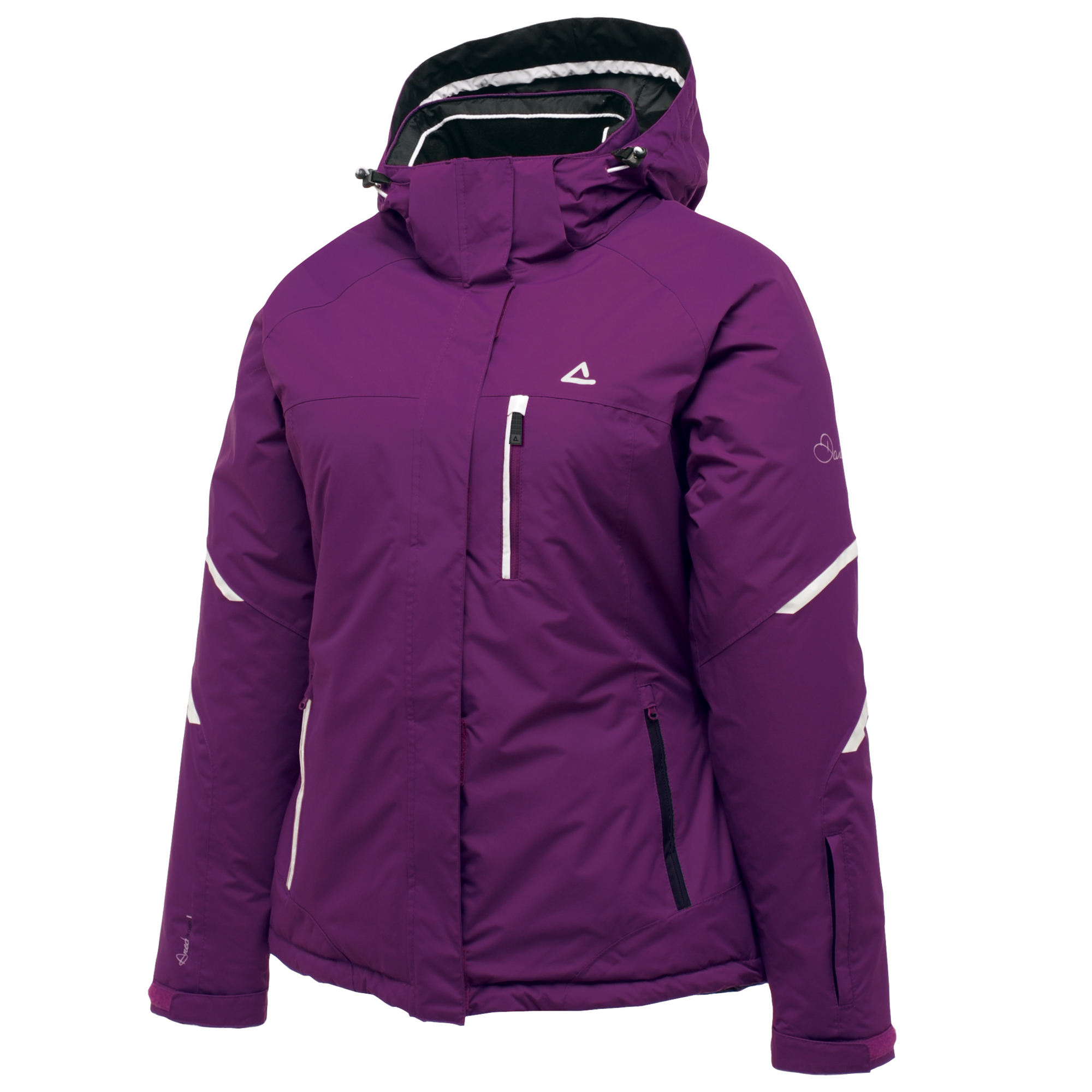 mens ski wear. Get all your ski clothing and ski equipment here in our packed mens ski wear department that's full of bargains to suit all budgets. Whether your looking for ski jackets, ski helmets or you want the full kit, we have the right thing for you.