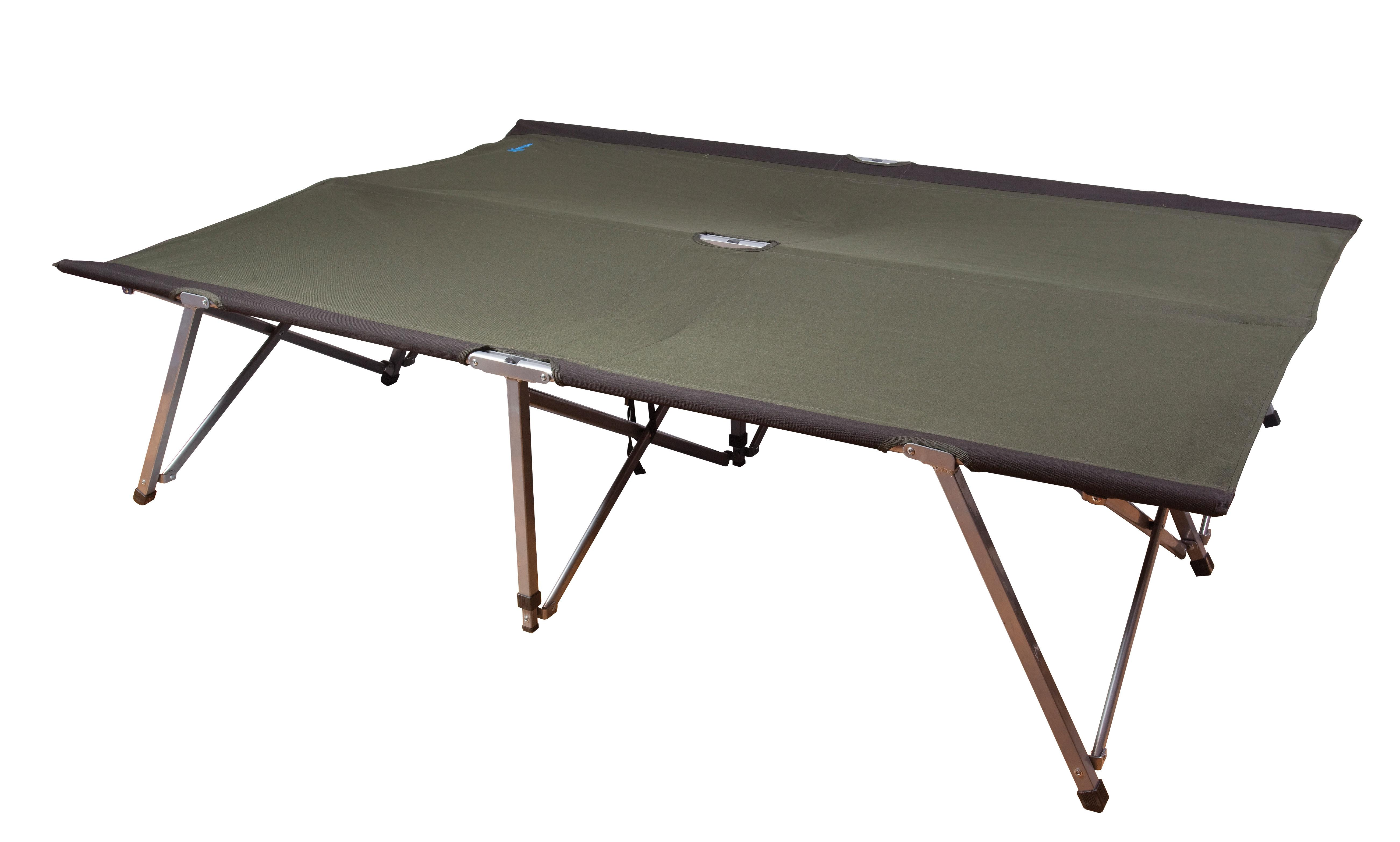 beds folding double in best camp and bed camping cots wonderful for