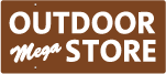 Outdoor Clothing and Camping